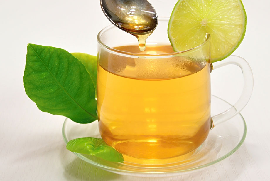 Cough And Sore Throat Home Remedies In India