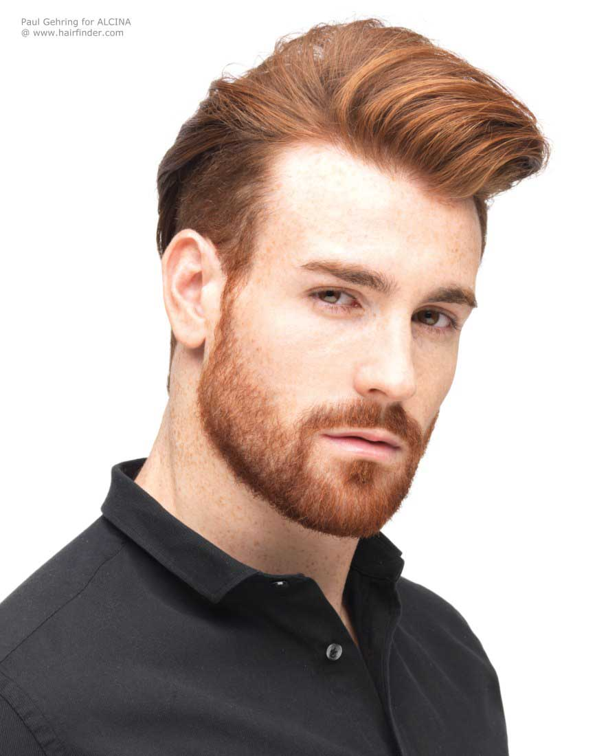 upcoming beard fashion trends in 2017 2018