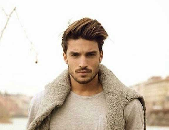New Hairstyles For Mens 2016: Best Beard Styles For Men In 2019 With Images