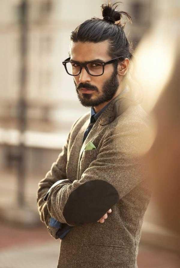 men beard fashion trends in 2017