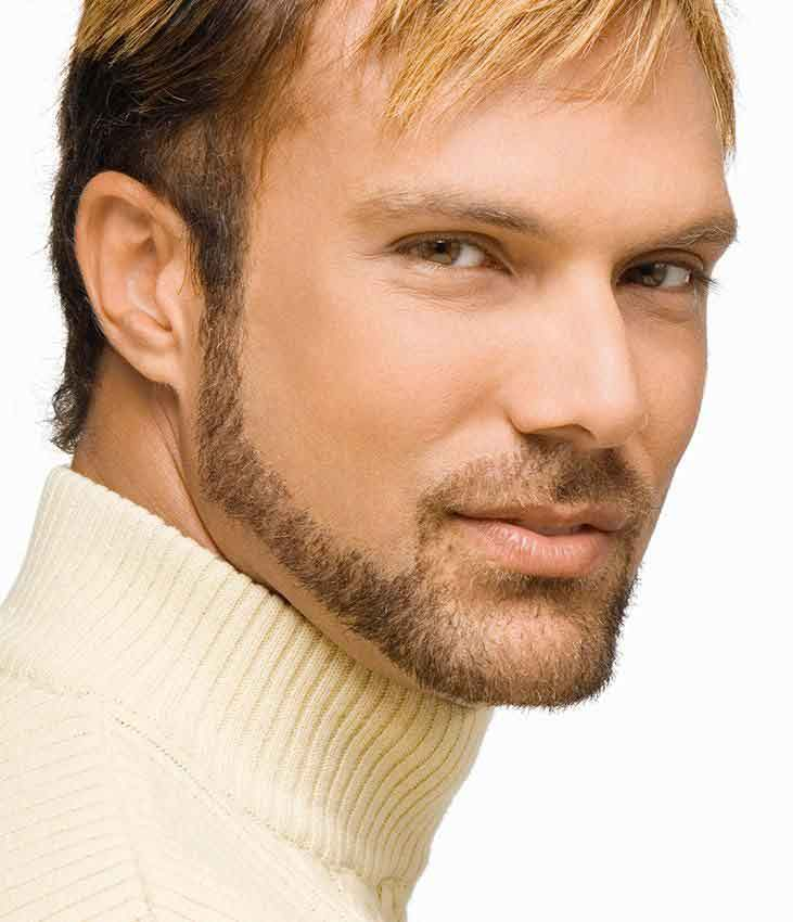latest chin strap beard style 2017 2018 for young men