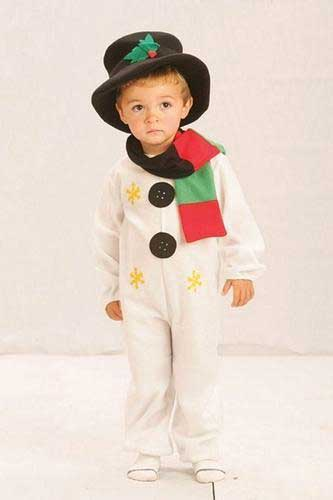 Cute Christmas Dresses For Kids, toddler Christmas outfits, best dresses for kids
