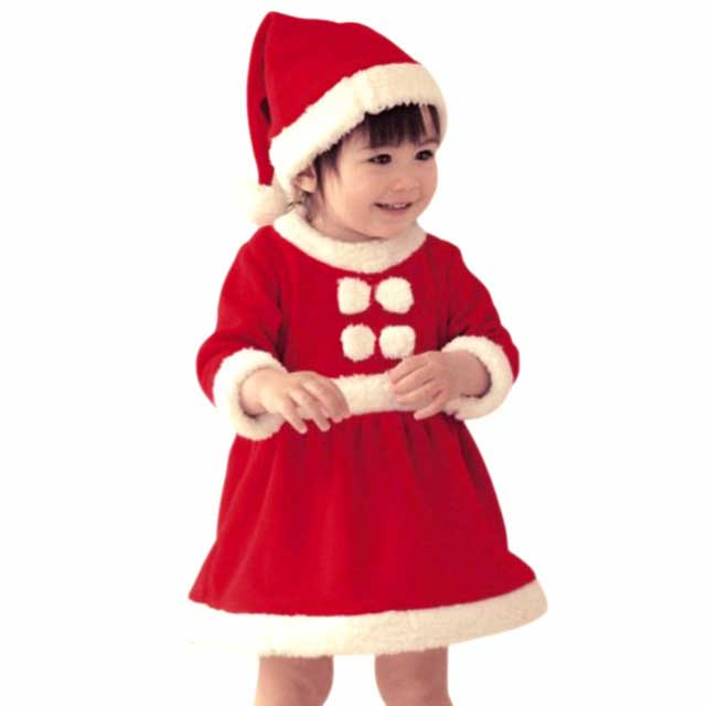 free-desktop-stripper.ml: santa claus kids costume. From The Community. Child size Santa Claus costume features red and white jacket with Forum Novelties Santa-Ride-A-Reindeer Child Costume. by Forum Novelties. $ $ 24 31 $ Prime. Exclusively for Prime Members. Usually ships in 2 to 4 weeks.