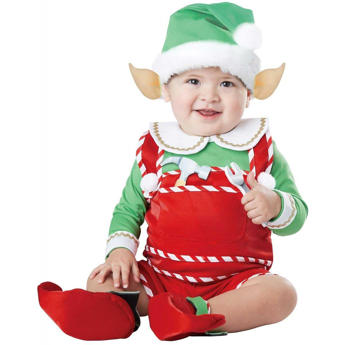 Christmas dresses for kids - Cute Christmas Dresses For Kids Toddler Christmas Outfits Best Dresses For Kids