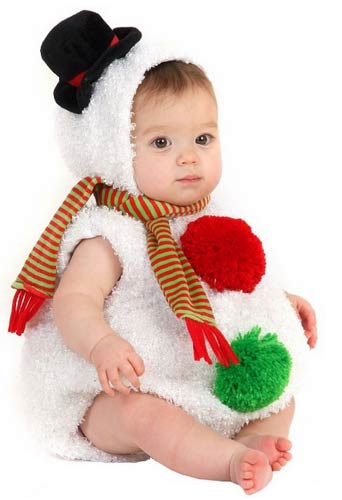 bwst white christmas dresses for kids 2016