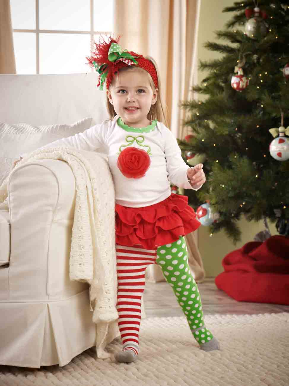 cute christmas costume ideas for little girls 2016