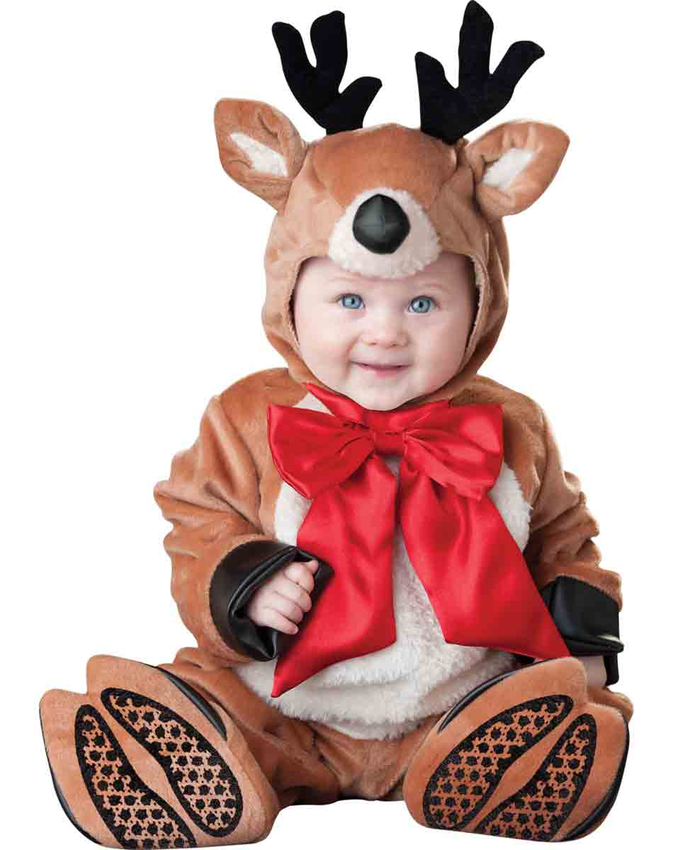 best christmas outfits 2016