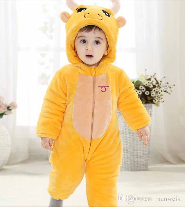 latest yellow christmas dress for little boys 2016