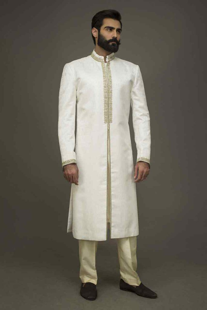 Long Shoes For Mens In Pakistan