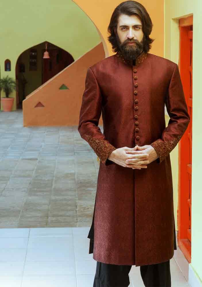 Grooms Dress For A Wedding 88 Marvelous latest style of pakistani