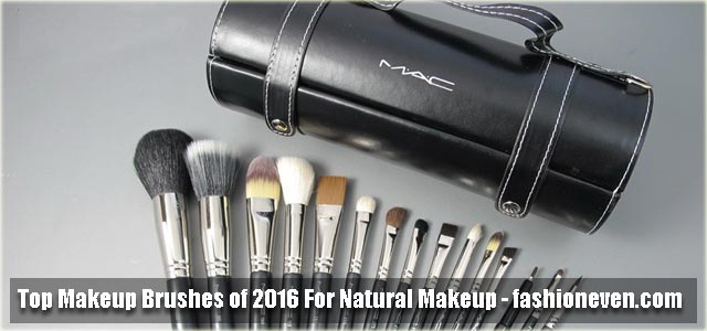 a proper guide on how to use best makeup brush set 2017 2018 in pakistan