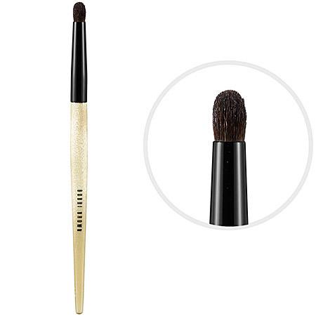 Top Makeup Brushes For Natural Makeup, latest makeup brush set for women