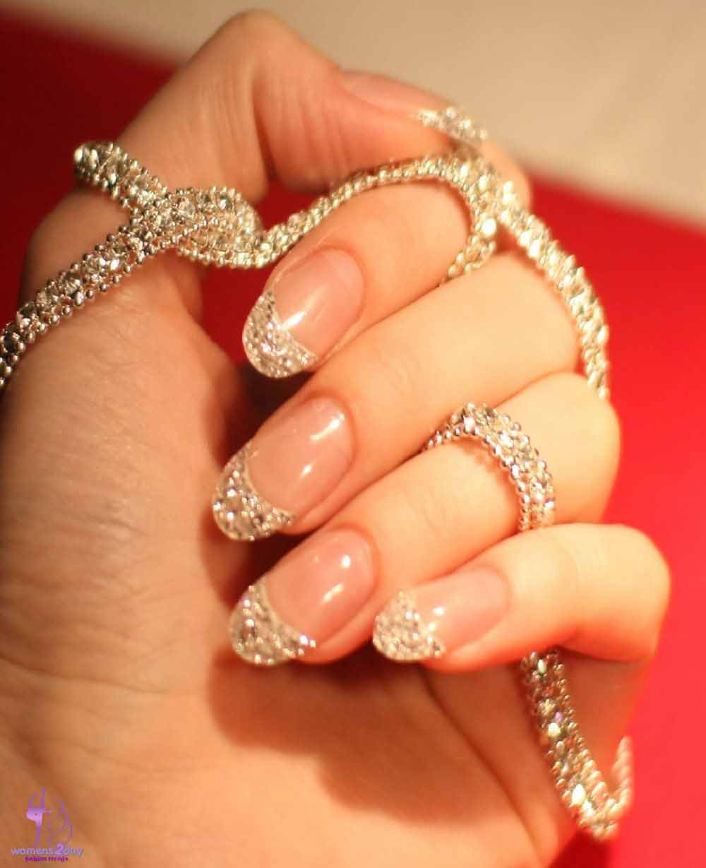 Best Teen Nail Art Designs 2019 Nail Paint Ideas Fashioneven