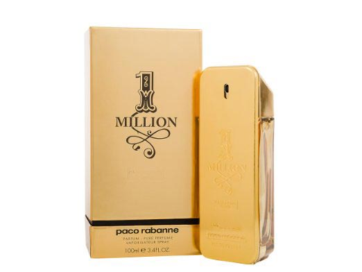 best most popular men perfumes in pakistan, latest men fragrances