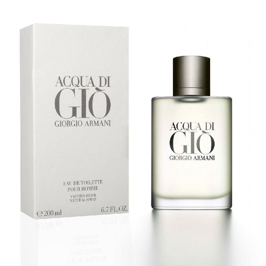 latest gucci mens cologne for 2018