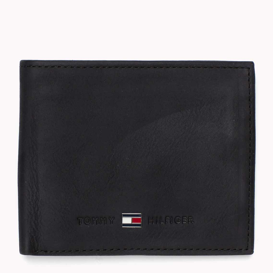top 5 men's best wallet brands