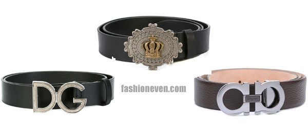 Latest Belt Designs For Men In 2019 With Price