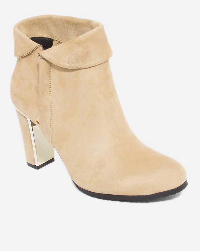 latest ash white ankle boots for winter 2016