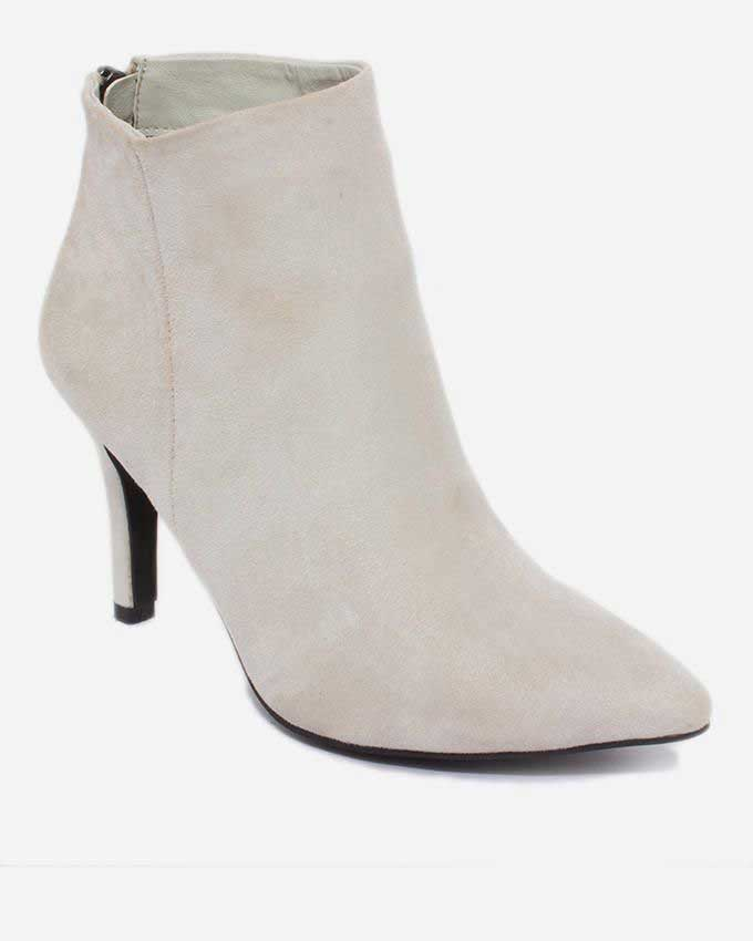 best winter boots collection for women