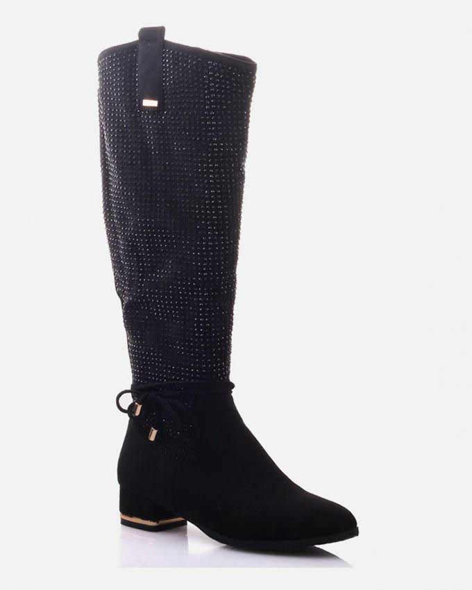 branded winter boots for girls 2016