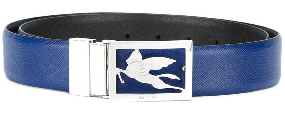 best branded belts for men fall collection