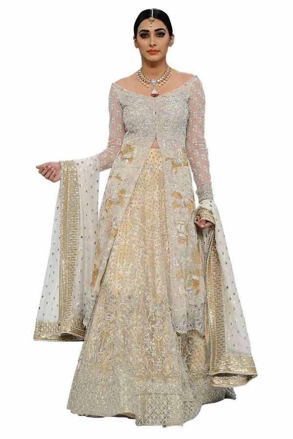 21b9e81bb834 pakistani-bridal-wedding-lehenga-designs-6 – FashionEven