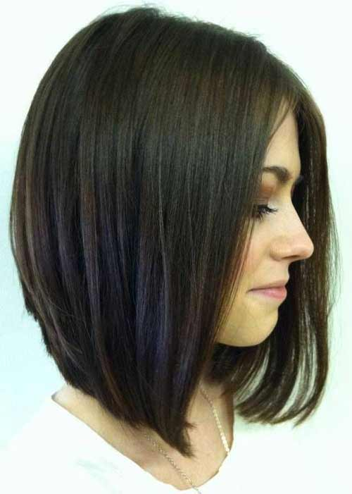 New Short Haircuts And Hairstyles 2017 For Girls Fashioneven Haircuts