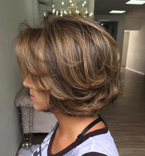 hot summer pixie short haircut and hairstyle 2017 2018