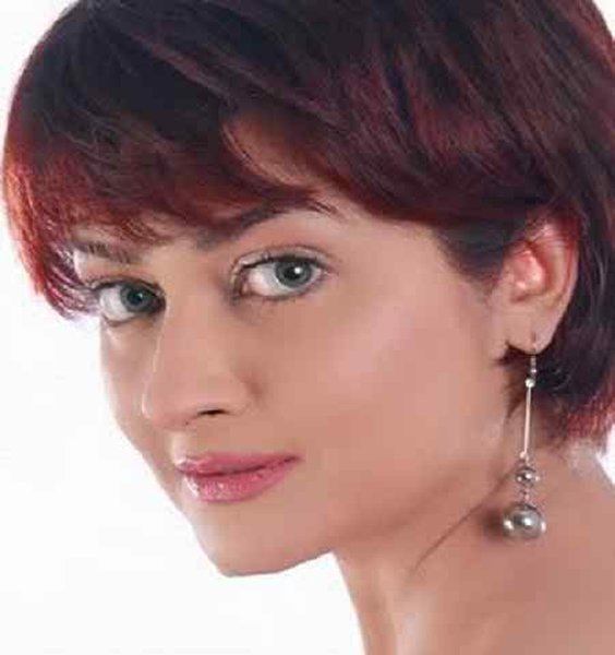 pixie short haircut and hairstyle 2017 2018 trend in pakistan