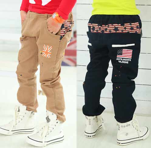 cute jeans styles for kids latest winter fashion accessories trend 2017 2018 in Pakistan