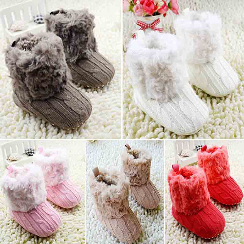 cute pink red white brown winter socks for little girls and little boys latest winter fashion accessories trend 2017 2018 in Pakistan