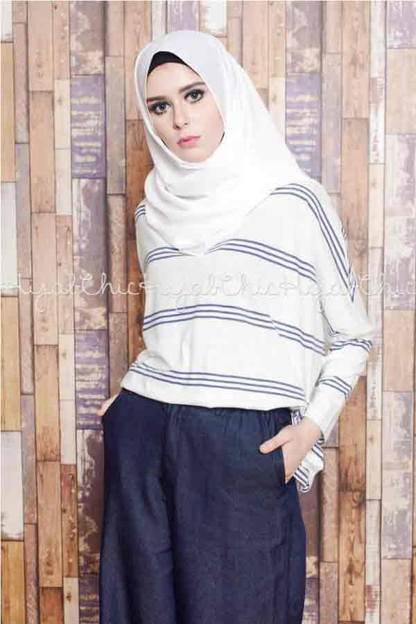 ce1d48465d5f latest-new-hijab-styles-in-pakistan-24 – FashionEven