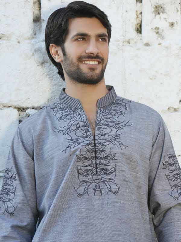 new stylish pakistani men medium hairstyles 2017 for mehndi function