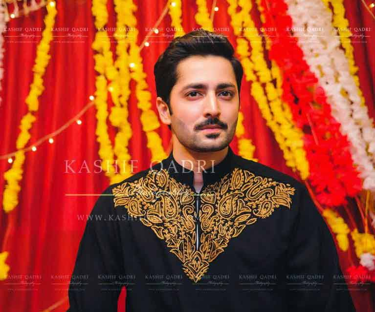 Hairstyles For Mehndi Party : Groom hairstyles for mehndi function in 2018 fashioneven