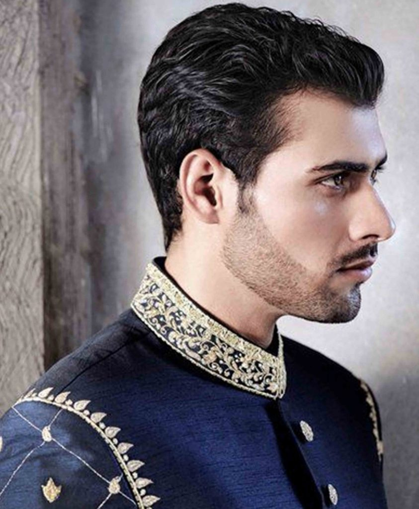 Pakistani-groom-hairstyles-for-mehndi-36