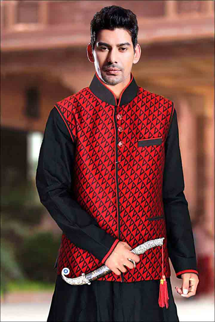 cool pakistani men front hair medium hairstyles 2017 for mehndi function