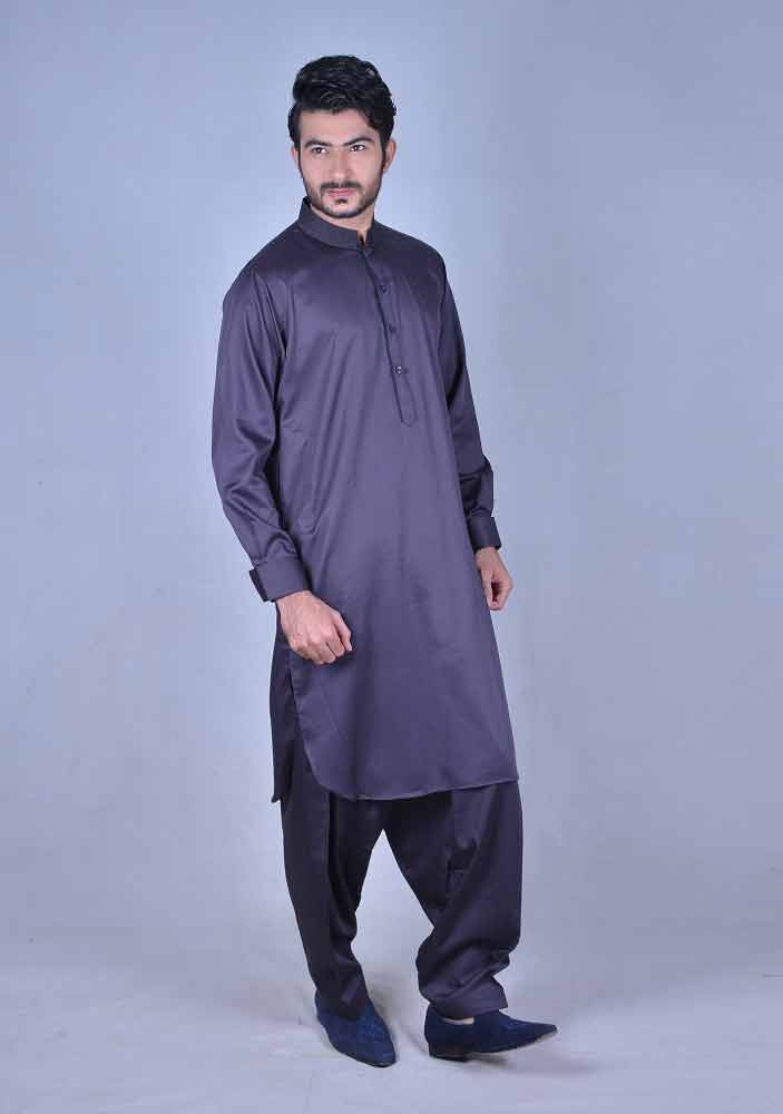 new best pakistani men kurta shalwar kameez designs 2017