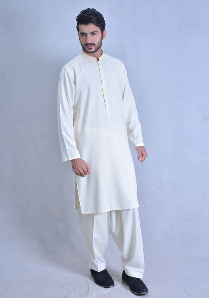 latest white best pakistani men kurta shalwar kameez designs 2017