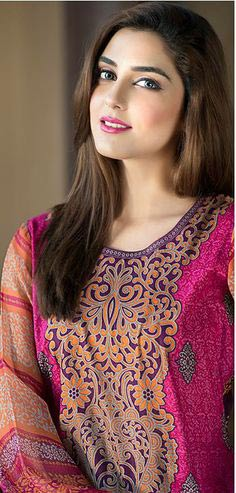 simple and easy eid hairstyles 2017 for pakistani girls