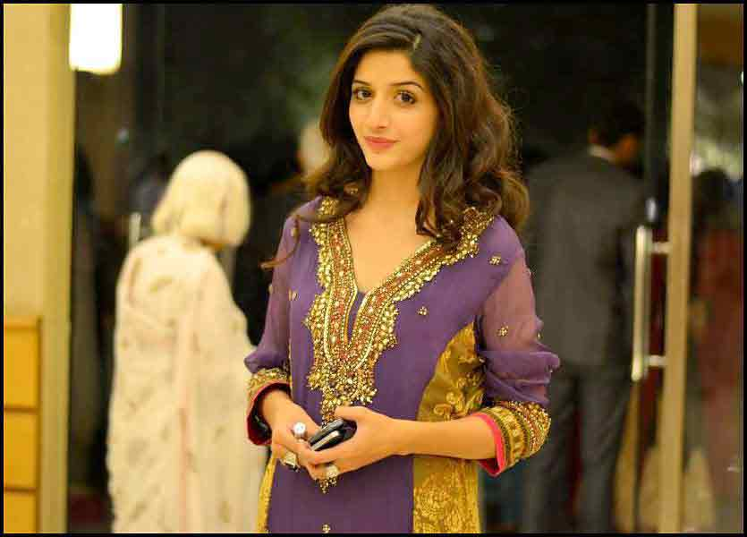 amazing curls for short hair length eid hairstyles 2017 for pakistani girls