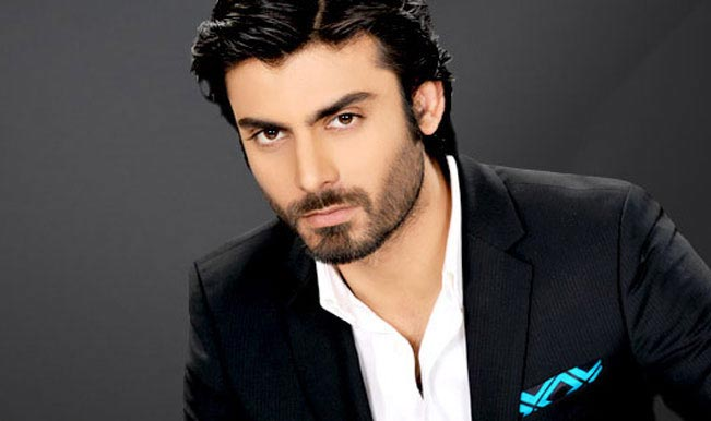 amazing fawad khan best haircut mens summer short haircut and hairstyle ideas 2017 in pakistan