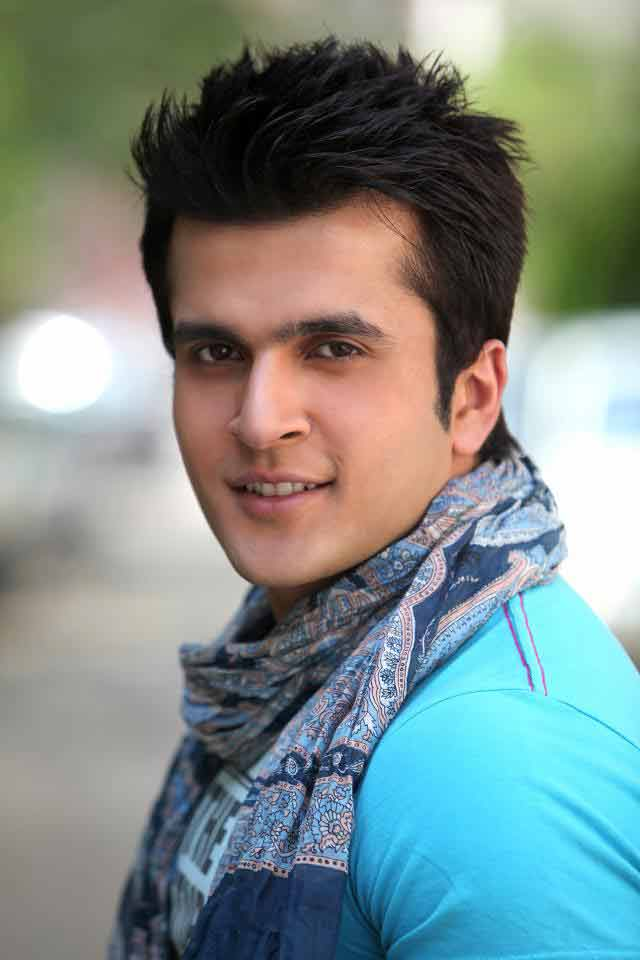 New Pakistani Hairstyles For Boys In Summer 2018 Fashioneven