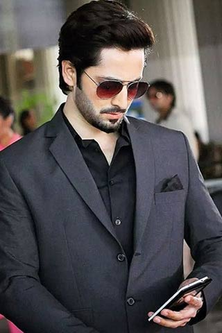 best danish taimoor short hair style, mens summer short haircut and hairstyle ideas 2017 in pakistan