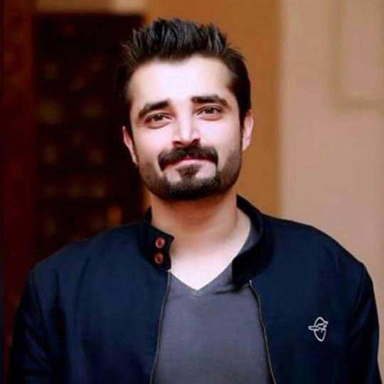 latest hamza ali abbasi short spiky mens summer short haircut and hairstyle ideas 2017 in pakistan
