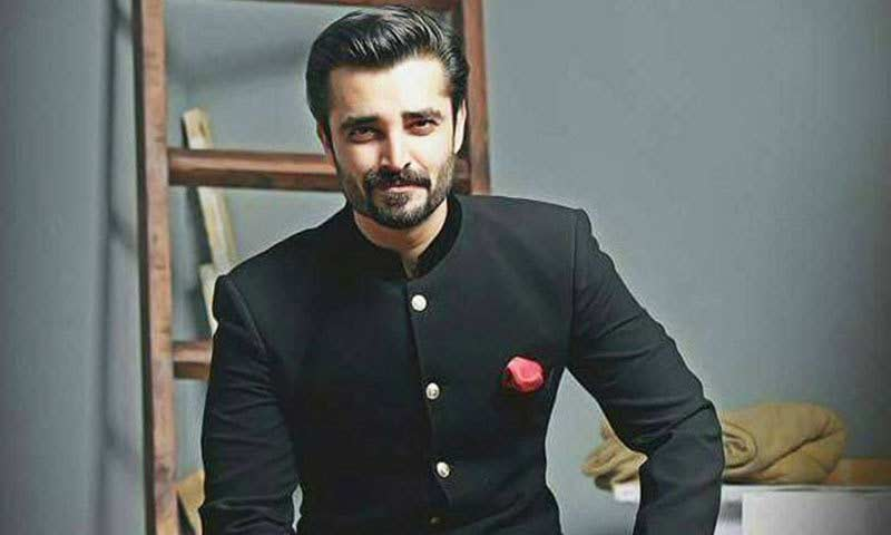 best hamza ali abbasi mens summer short haircut and hairstyle ideas 2017 in pakistan
