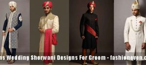 latest pakistani mens wedding sherwani barat dresses 2017 with turban or pagri and patka or dupatta