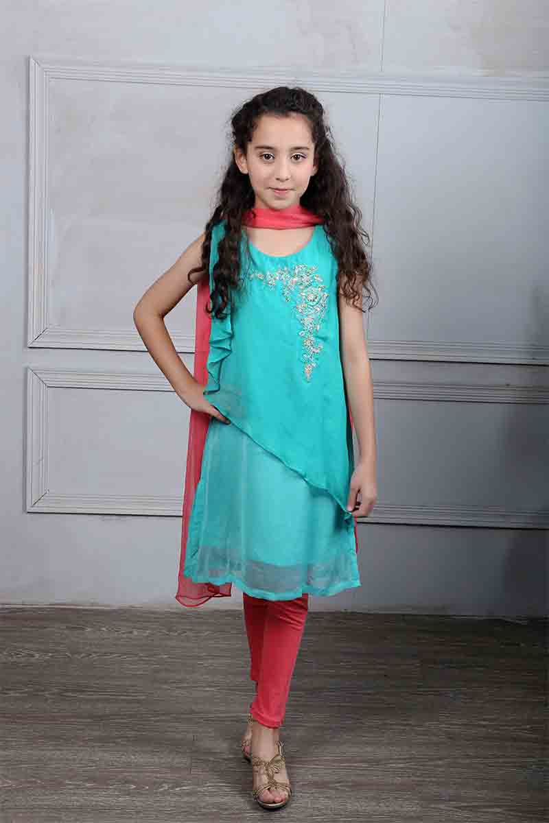 mariab-kids-little-girl-partywear-dresses-1 – FashionEven