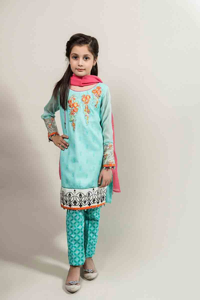 mariab-kids-little-girl-partywear-dresses-16 – FashionEven