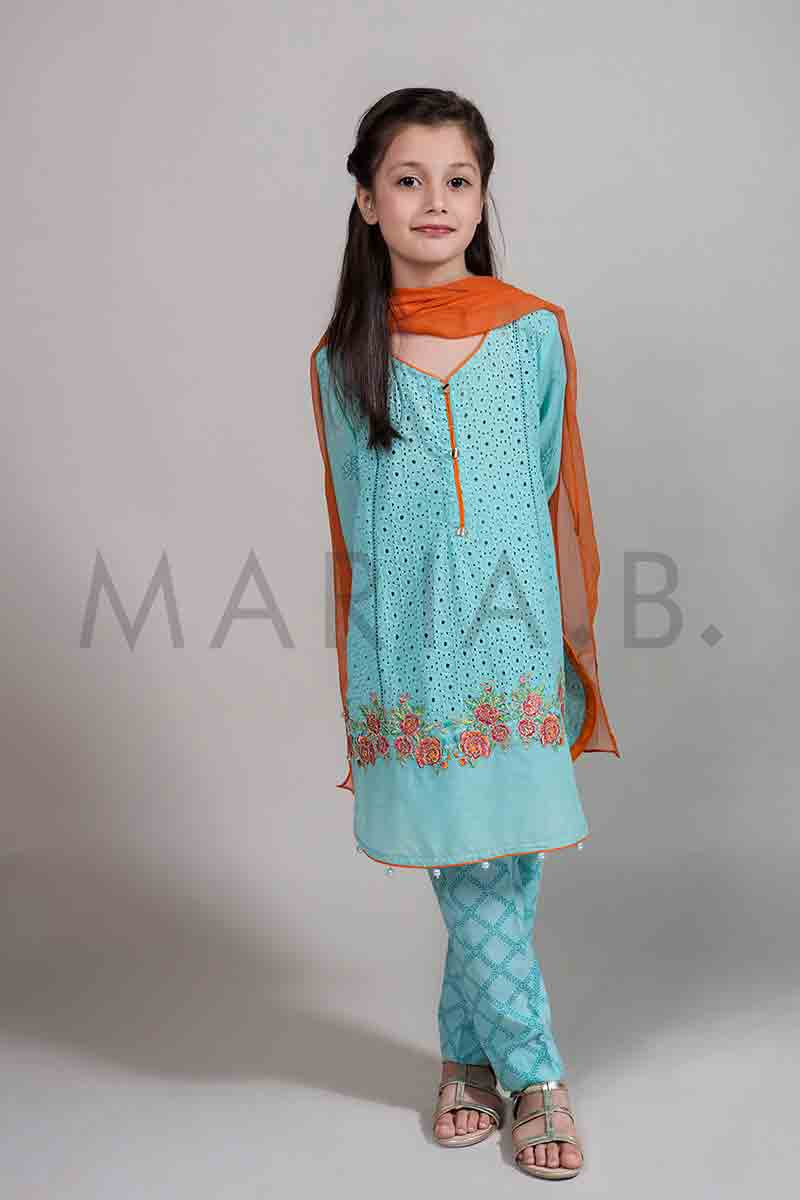 mariab-kids-little-girl-partywear-dresses-23 – FashionEven