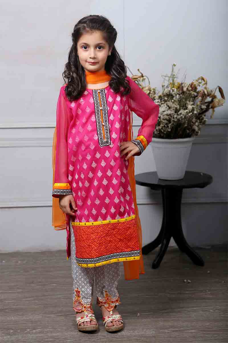 Wedding Dresses For Girls And Kids
